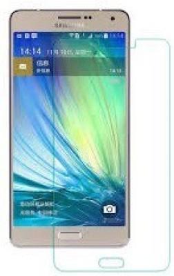 Rolaxen RXN000631 Tempered Glass for Samsung Galaxy A 7