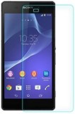 Gcase HN-59 Tempered Glass for Sony Xper...