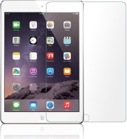 Tuzech Tempered Glass Guard for Apple iPad MINI RETINA