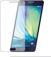 U-Verse Tempered Glass Guard for Samsung Galaxy A5