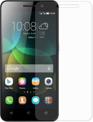 SBBT SBBT Tempered Glass For Huawei Honor 4C Tempered Glass for Huawei Honor 4C