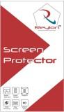 Reylon PP2205 Tempered Glass for Samsung...