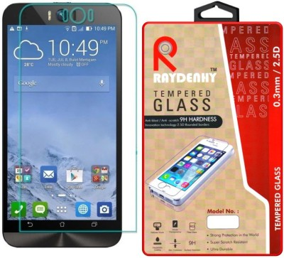 Raydenhy ZD551KL Tempered Glass for Asus Zenfone Selfie (ZD551KL)