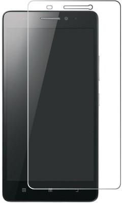 SKE Lenovo K4 Note Tempered Glass for Lenovo