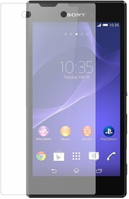 KG Collection 6187-KGC Tempered Glass for Sony Xperia E3 Dual