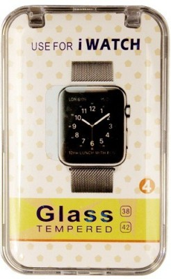Casotec-2610577-Tempered-Glass-for-Apple-Smart-Watch-(42-mm)