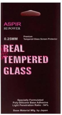 RainbowCrafts Tempered Glass Guard for Microsoft Lumia 650