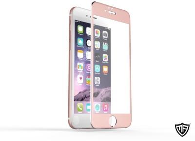 MoArmouz Tempered Glass Guard for Apple iPhone 6S, Apple iPhone 6