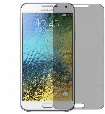 AV Styles AV-TG-SAM-GE7 Tempered Glass for Samsung Galaxy E7
