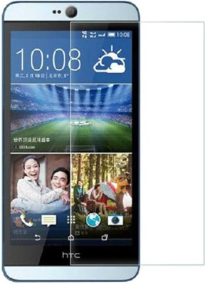 Novo Style Atempered726 Tempered Glass for HTCDesire826