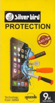 Silver Bird SLB-0279 Tempered Glass for Infocus -M812i