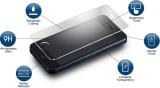 Mobifx Samsung A9 Tempered Glass for Sam...