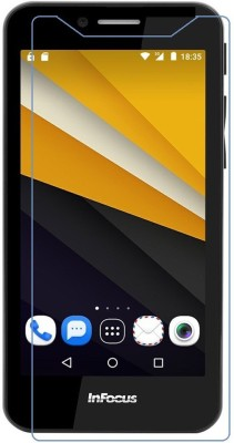 Clorox Tempered Glass Guard for Infocus M260