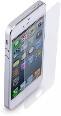 SG Group SGM103 Tempered Glass for Apple iPhone 5