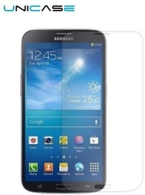 Unicase scr039 Tempered Glass for Samsung Galaxy Mega 6.3 i9200