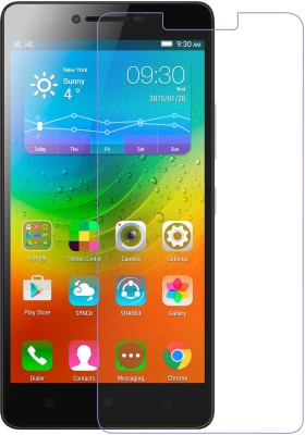 Mobilife LNOV-K3 Not-TGC Tempered Glass for Lenovo K3 Note, Lenovo A7000