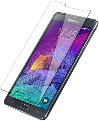 LOUIS MODE samsung galaxy note 4 tempered glass Tempered Glass for samsung galaxy note 4 tempered glass