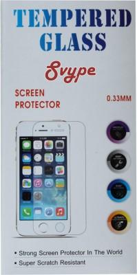 Svype T367 Tempered Glass for Lenovo K3 Note Music