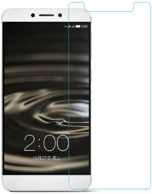 Bluemagnet Tempered Glass Guard for Letv Le 1s