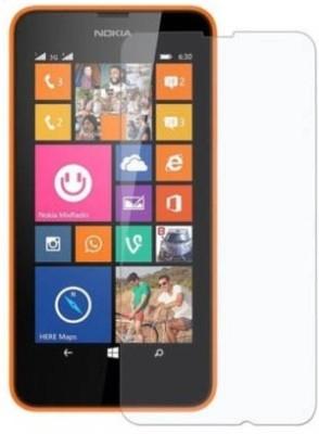 Tiptop Microsoft Lumia 435 Tempered Glass for Microsoft Lumia 435