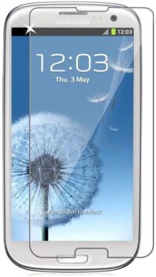 Aaditech ATGT30 Tempered Glass for Samsung J1