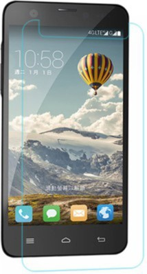 Aspir ASPIRTM000005 Tempered Glass for InFocus M530