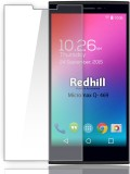 Redhill Tempered Glass Guard for Microma...