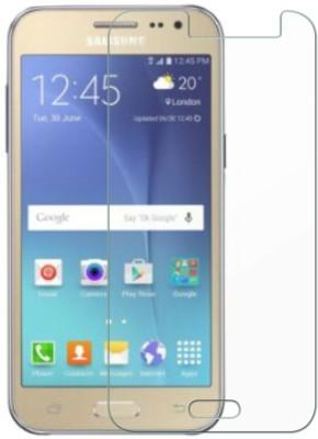 Styloz Gadgets J3 Tempered Glass for Samsung J three
