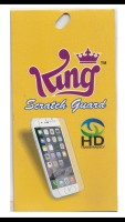 King Tempered Glass 1273 Tempered Glass for Samsung Galaxy Grand Max