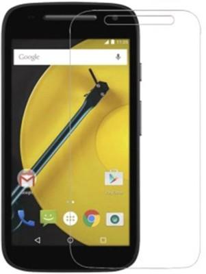 FTS E2 Tempered Glass for Motorola Moto E2