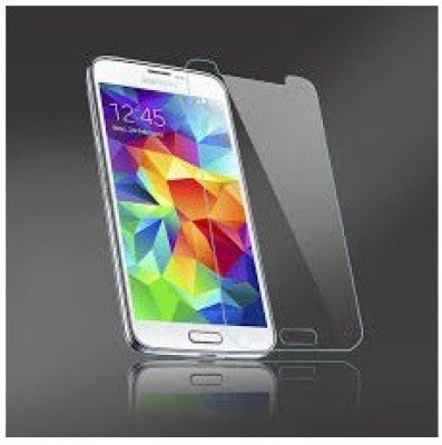 Rolaxen S 5 Tempered Glass for Rolaxen Samsung Galaxy S 5