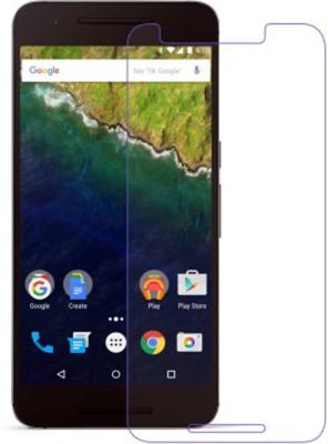 Bee Fone nexus5X-094 Tempered Glass for LG Nexus 5X