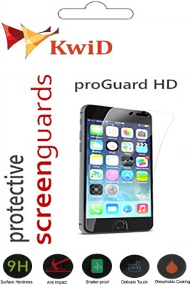 Kwid kd-110glass Tempered Glass for Samsung Galaxy Grand 2