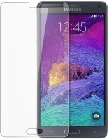 King's Crown TG000173 Tempered Glass for Samsung Galaxy Note 4