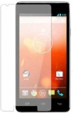 Tiptop Gionee P2 Tempered Glass for Gion...