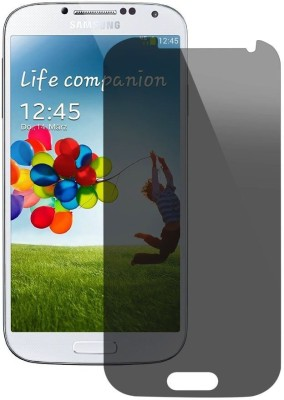 Case Design CDPTMP00010 Tempered Glass for Samsung Galaxy Grand Plus