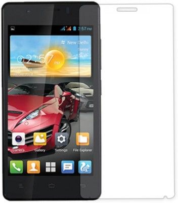 SBBT Tempered Glass Guard for Gionee Pioneer