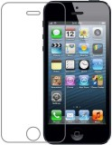 Alac Screen Guard for Apple iPhone 4S