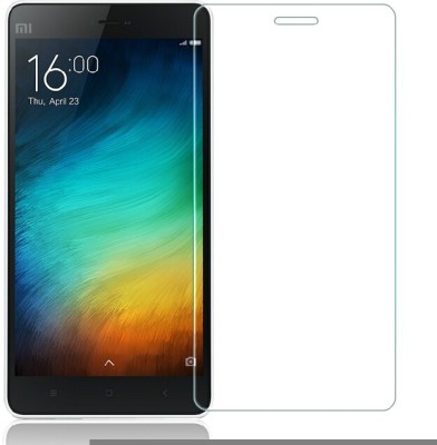 Nkt Shoppers jpr-128 Tempered Glass for Xiaomi Mi4i