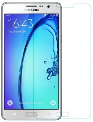 Aywa Asg-187 Tempered Glass for Samsung Galaxy On 7