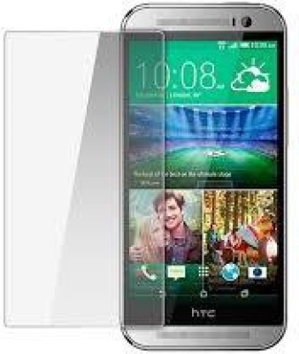 ASM Energy HTc m8 Tempered Glass for HTC m8