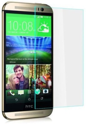 Zeeal HTC Desire 820s Tempered Glass for HTC Desire 820s