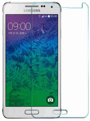 AV Styles AV-TG-SAM-GJ1 Tempered Glass for Samsung Galaxy J1