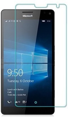 Lively-950-XL-Tempered-Glass-for-Microsoft-Lumia-950-XL