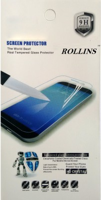 Rollins OFWHT TP46 Tempered Glass for Nokia Lumia 730