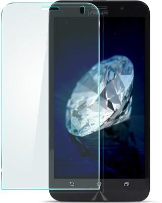 ARCENT Zenfone C Tempered Glass for Asus Zenfone C