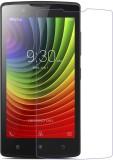 Mobilife Tempered Glass Guard for Lenovo...