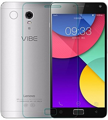 JTL Brand Ultra Clarity-07 Tempered Glass for Lenovo Vibe P1