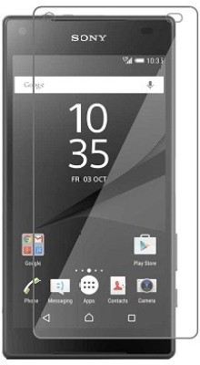 Roan sony z5 Tempered Glass for Sony Xperia Z5