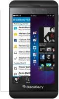 Digital Marketing Tempered Glass Guard for BlackBerry Z10